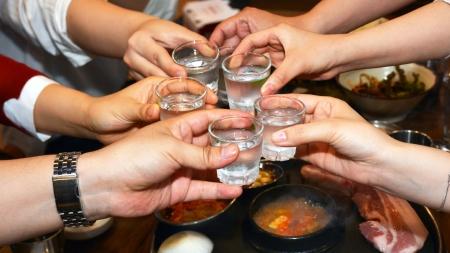 [과학본색] 회식 잦은 연말…술자리 건강 지키는 법