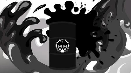 [궁금한S] 골칫덩이에서 친환경 에너지로 변신…'석탄액화기술'이란?