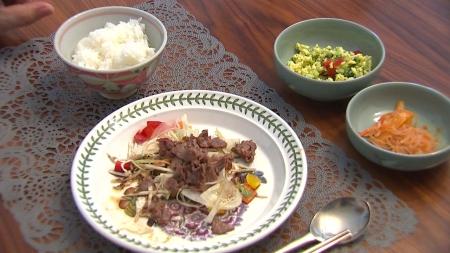 '메디 푸드·대체 음식'...유망 식품 분야 지원