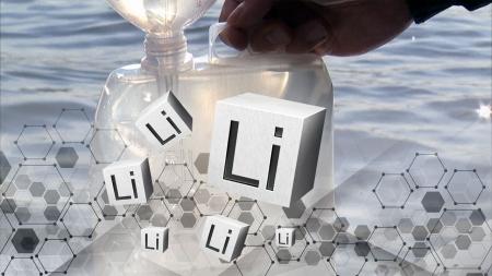 [과학본색] ① 한강서 높은 농도 리튬 검출