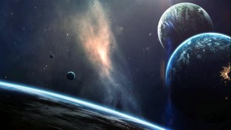 [과학본색] ② 태양계 밖 행성에서 소량의 물 발견