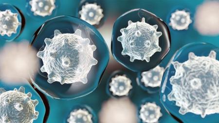 [과학돋보기] 미래에 활용 가능성 기대…경고 신호 보내는 '똑똑한' 미생물 개발