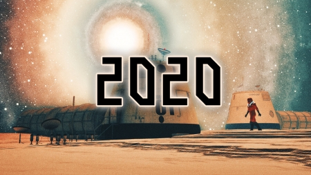 [과학본색] 2020년 과학계 이것 주목하라