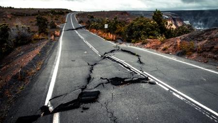 [궁금한S] '땅이 흔들'…대체 지진이란 무엇일까?