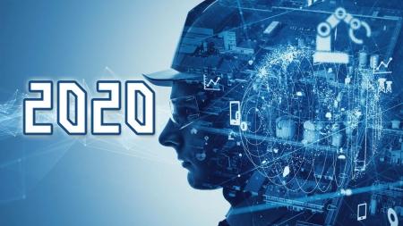 [스마트라이프] 2020년 IT시장의 전망과 트렌드는?