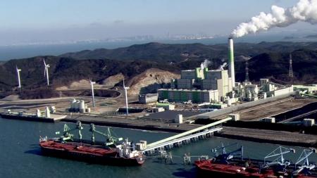 서울·베이징 초미세먼지 성분...배출가스·석탄 영향