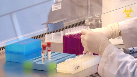 코로나19 대응 위한 연구개발사업 가이드라인 마련