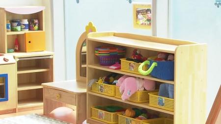 전국어린이집 휴원 2주 연장...이달 22일까지 문 닫는다
