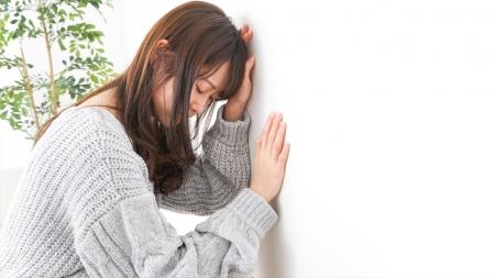 [내 몸 보고서] 앉아 있다 머리가 핑하고 돈다면? 기립성 저혈압!