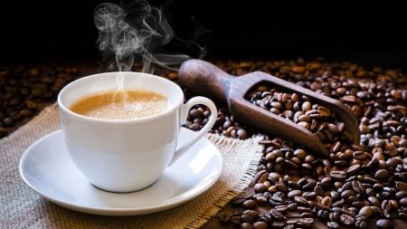 [궁금한S] 맛있는 커피 속에 담긴 과학의 비밀