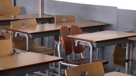 [코로나19 브리핑] 사상 초유의 4월 개학…학생 예방 수칙은?