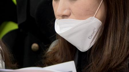 '마스크가 바꾼 화장대'...셀프 관리도 증가