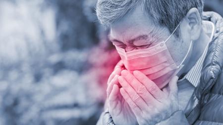 [내 몸 보고서] 가장 오래되고 가장 많은 사람의 목숨을 앗아간 질병…결핵