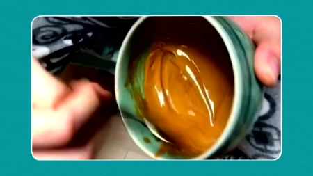 달고나 커피·콩나물 키트...집에서 코로나19 극복