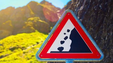 [사이언스119] 봄철 해빙기 안전사고…우리 주변은 안전할까?