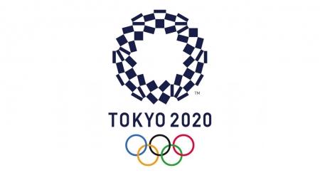 도쿄올림픽, 내년 7월 23일 개막 확정