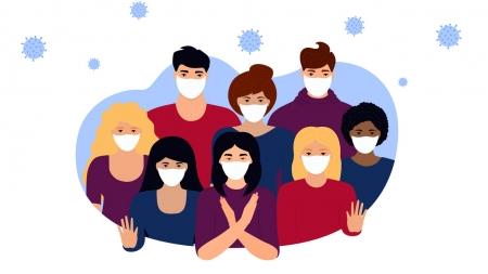 [코로나19 브리핑] 소규모 집단감염 확산…방역 당국 대책 고심