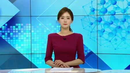 [다시보기] 4월 27일 (월) 오전 사이언스 투데이