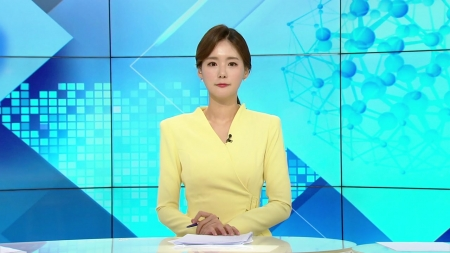 [다시보기] 4월 28일 (화) 오전 사이언스 투데이