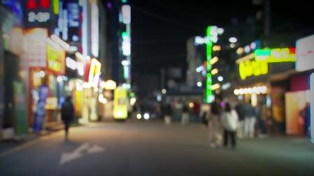 """박원순 """"클럽 방문객, 익명 검사...회피하면 벌금 200만원"""""""