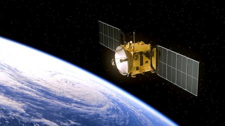 [별별이야기] 뉴 스페이스 시대…민간 주도의 우주 산업