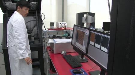 국내 연구진, 초박막 메타렌즈 개발…값싸고 얇은 VR·AR 기기 상용화 눈앞