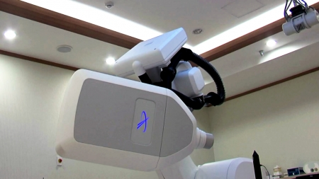 원안위, 방사선 비상진료기관 8개 추가 지정