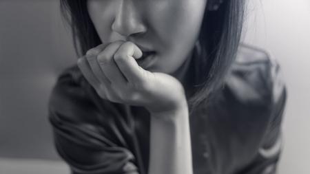 메르스 생존자 절반 이상, 1년 후에도 정신건강 위협