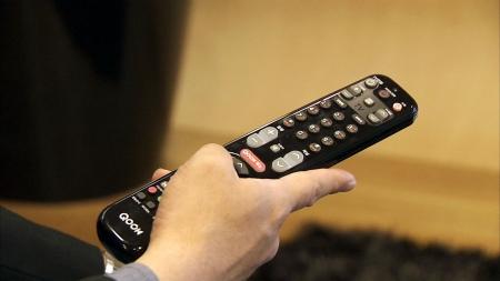 과기정통부, 유료방송서비스 18개사 품질 평가