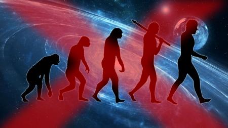 """[궁금한S] """"당신이 지금껏 믿었던 진화론은 잊어라"""""""