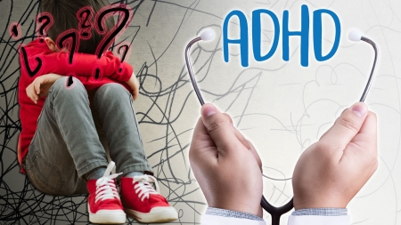 [사이언스 취재파일] 조기 치료 중요한 ADHD…최신 진단·치료법은?