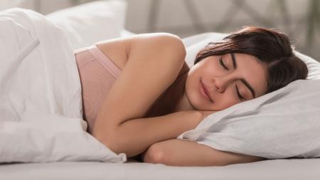 [궁금한S] 인생의 1/3 차지하는 수면…그 뒤에 숨겨진 비밀은?