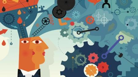 [궁금한S] 기억의 과학…기억은 왜 지워지는 것일까?