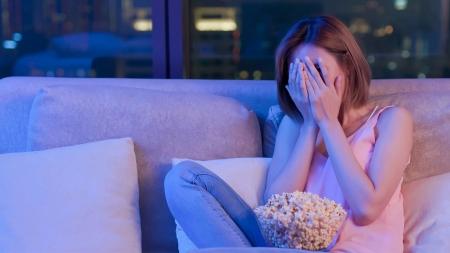 [궁금한 S] 공포영화로 더위를 극복할 수 있다? 공포영화 속에 담긴 과학적 비밀