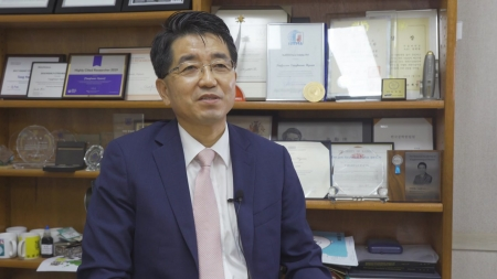 노벨상 후보에 서울대 현택환 교수…과학분야 첫 수상 가능성은?