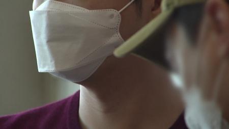 버스·병원 등 마스크 의무화...다음달 13일부터 과태료