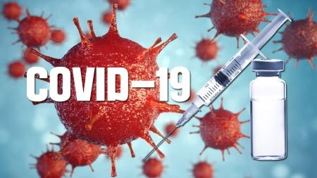 [코로나19 브리핑] 잇단 백신·치료제 개발 중단…올해 안에 백신 나올까?