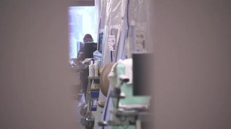 만성 신장 질환자, 코로나19 사망 위험 3배 높아