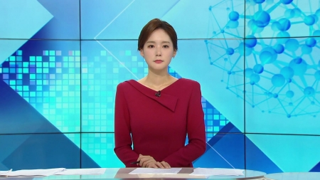 [다시보기] 10월 20일 (화) 오전 사이언스 투데이