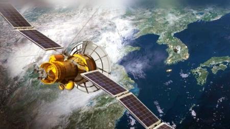 [사이언스 취재파일] 'GPS 독립' 위한 첫걸음…KPS 사업