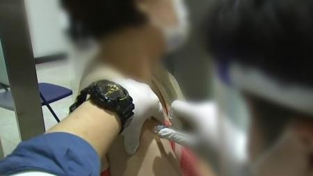 서울 영등포구, 의료기관에 독감백신 '접종보류' 권고
