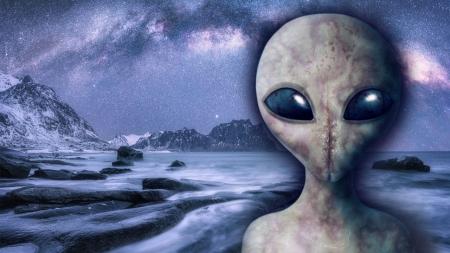 """[궁금한S] 인류의 영원한 궁금증 """"태양계에서 다른 생명체가 존재할까?"""""""