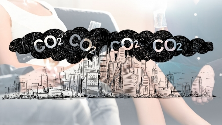 """[날씨학개론] """"최상위 1% 부유층, 탄소 배출량도 2배 이상 많아""""…기후 불평등 시대, 원인과 대안은?"""
