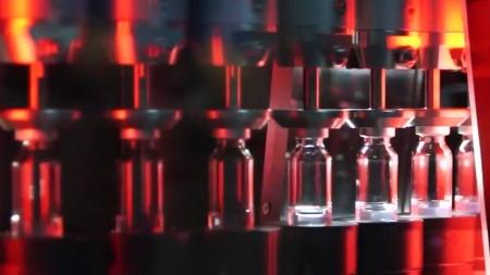 [사이언스 핫 파이브] 코로나19 백신 공급 기대감…11월 셋째 주 과학 이슈