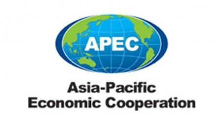 [날씨학개론] 아시아·태평양 지역의 '기상 허브' APEC 기후센터