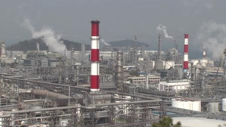 [날씨학개론] 코로나19 영향에도 온실가스 배출 오히려 늘었다