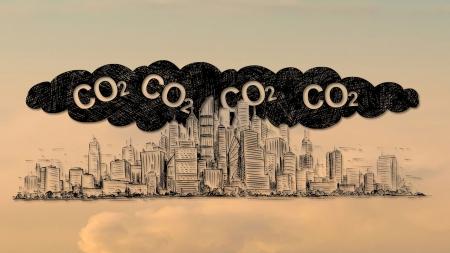 """[날씨학개론] 2050년 탄소 중립 사회로 전환…""""탄소 국경세 부과 등 환경 규제 강화"""""""