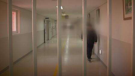 전국 교정시설 970여 명 조기 가석방...동부구치소, 또 전수검사
