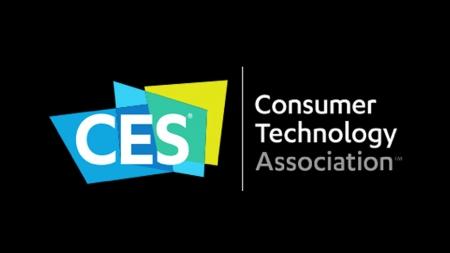 [스마트라이프] 사상 처음으로 온라인으로 열린 'CES 2021'…올해 주목할 만한 트렌드는?