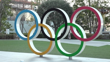 '올림픽 개최' 사활 걸린 백신...日, 5월부터 전 국민 접종 추진